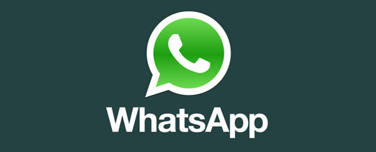 10 kostenlose Whatsapp Alternativen
