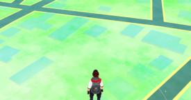 Die beste Internetflatrate für Pokemon Go